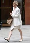 FFN_Blanchett_Cate_GGFF_081514_51503138