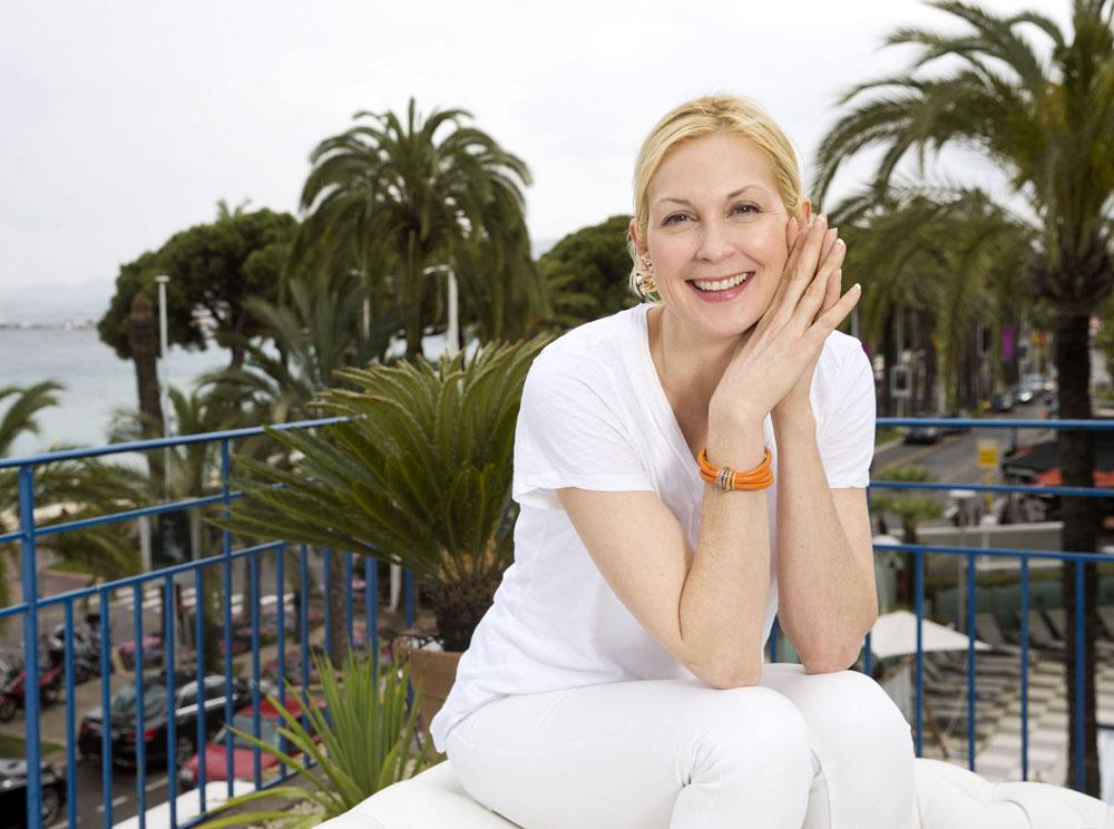 67th Annual Cannes Film Festival - Portraits