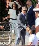 FFN_Clooney_Alamuddin_FFUK_092914_51543650