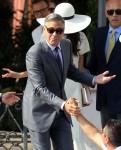 FFN_Clooney_Alamuddin_FFUK_092914_51543658