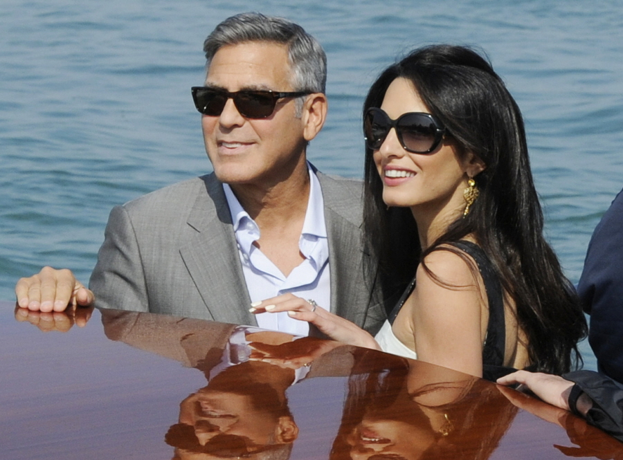 FFN_Clooney_Alamuddin_SGP_092614_51540019
