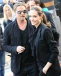 FFN_Jolie_Pitt_Premiere_CHP_060313_51119261