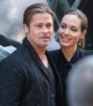 FFN_Jolie_Pitt_Premiere_CHP_060313_51119272