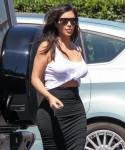 FFN_Kardashian_BM_Kim_RIV_091714_51533396