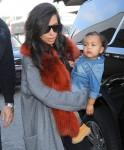 FFN_Kardashian_Kim_VAHBJJ_092214_51537133