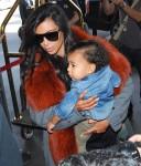 FFN_Kardashian_Kim_VAHBJJ_092214_51537137