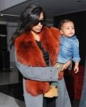 FFN_Kardashian_Kim_VAHBJJ_092214_51537142
