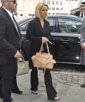 FFN_Spears_Britney_DSM_092514_51539300