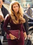 FFN_Beyonce_JayZ2_CHP_101414_51558116