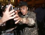 FFN_Bieber_Jenner_CHP_093014_51545262