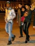 FFN_CHP_Jay_Beyonce_Lourve_100714_51551610