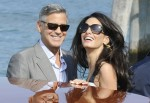 FFN_Clooney_Alamuddin_SGP_092614_51540025