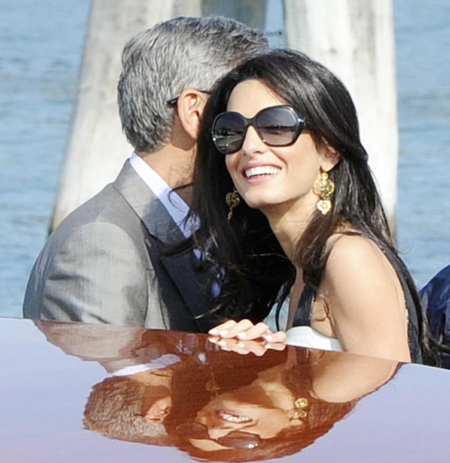 FFN_Clooney_Alamuddin_SGP_092614_51540026
