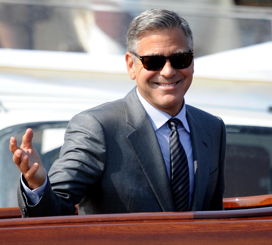 FFN_Clooney_Alamuddin_SGP_092914_51543714