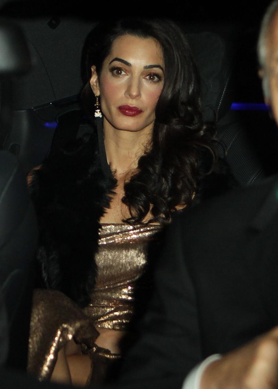 FFN_Clooney_Amal_FLYUK_102514_51567738