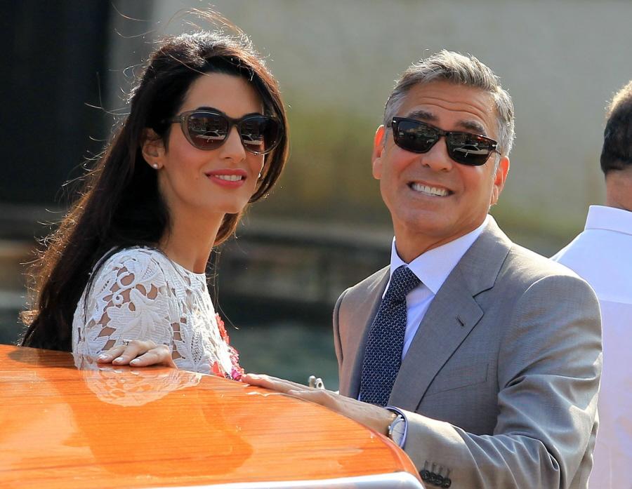 FFN_Clooney_George_FLYUK_092814_51542671