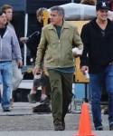 FFN_Clooney_George_JKING_semi_101614_51560558
