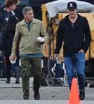 FFN_Clooney_George_JKING_semi_101614_51560560
