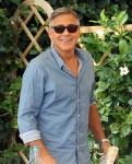 FFN_FlyUK_ClooneyPreWed_Breakfast_092714_51541460