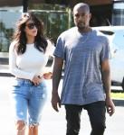 FFN_Kardashian_West_FF10_FF9_101914_51562595