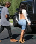 FFN_Kardashian_West_FF10_FF9_101914_51562601