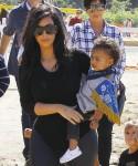 FFN_Kardashians_DMGO_101814_51561677