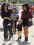 FFN_Kardashians_DMGO_101814_51561678