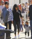 FFN_Kardashians_DMGO_101814_51561686