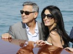 FFN_Clooney_Alamuddin_SGP_092614_51540020