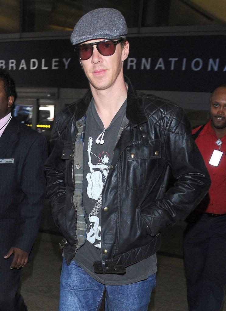 FFN_Cumberbatch_Benedict_BJJVAH_111414_51585413