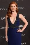2014 LACMA Art + Film Gala Honoring Barbara Kruger And Quentin Tarantino Presented By Gucci