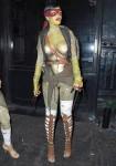 FFN_Rihanna_KET_110114_51573036