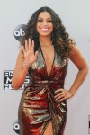 The 42nd Annual American Music Awards