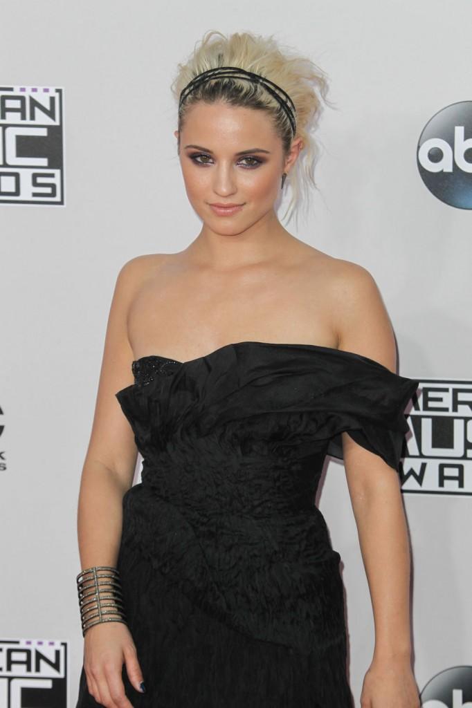 2014 American Music Awards