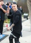 FFN_Bieber_Justin_FF9_FF3_120714_51602320