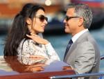 FFN_Clooney_George_FLYUK_092814_51542659