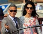 FFN_Clooney_George_FLYUK_092814_51542669