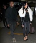 FFN_Kardashian_West_VABJ_010715_51619756
