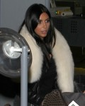 FFN_Kardashian_West_VABJ_010715_51619762
