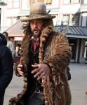 FFN_Sundance_Celebs1_SHOSTG_12515_51636225