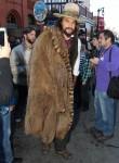 FFN_Sundance_Celebs1_SHOSTG_12515_51636254