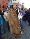 FFN_Sundance_Celebs1_SHOSTG_12515_51636255