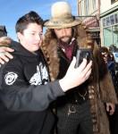 FFN_Sundance_Celebs1_SHOSTG_12515_51636256
