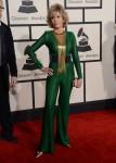 FFN_Grammy_Awards1_KMFF_020815_51648624