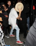 FFN_Bieber_Hyde_THUMBS_032115_51686625