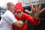 FFN_Bieber_Justin_FLYNETUK_030813_51032801
