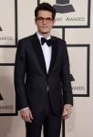 FFN_Grammy_Awards1_KMFF_020815_51648722