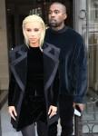 FFN_Kardashian_Blonde_CHP_030515_51670298