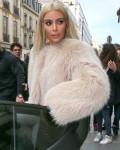 FFN_Kardashian_Kim_CHP_030715_51672337
