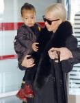 FFN_Kardashian_Kim_CHP_031215_51677576